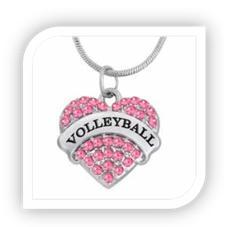 Картинки по запросу Волейбол девушки