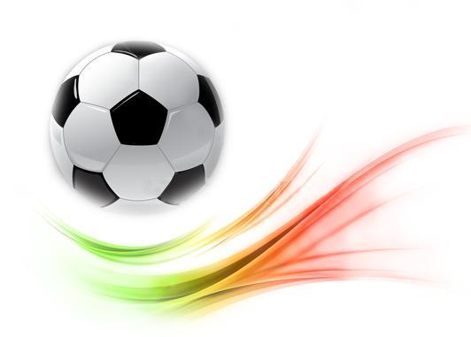 Картинки по запросу Фото футбол
