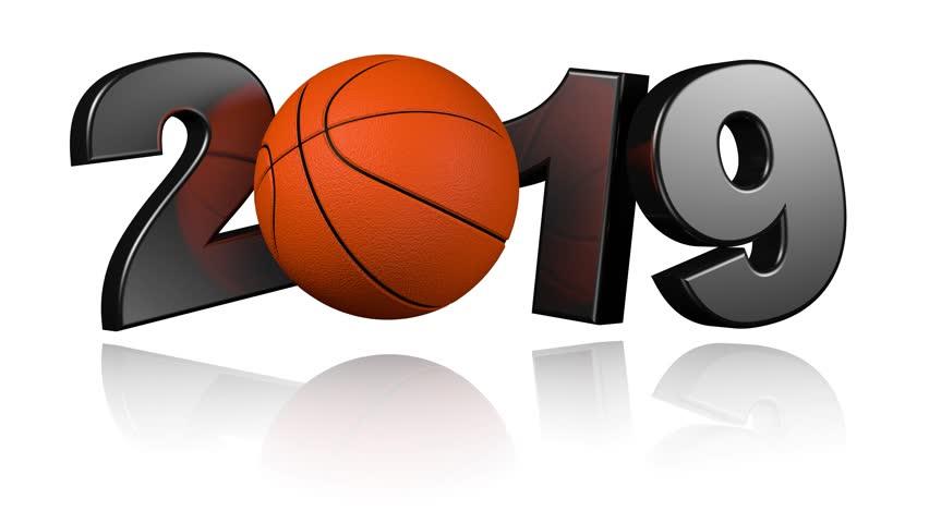 Картинки по запросу Картинки Баскетбол 2019