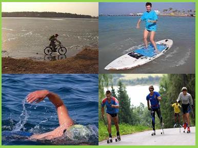 http://licey-iskusstv.ru/sport/sport.jpg